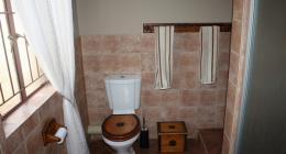 standard-room-3.jpg